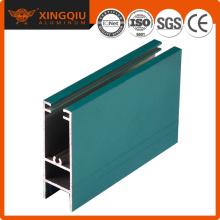 extrusion aluminium profile manufacturer,aluminium profile system manufacturer