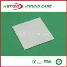HENSO Sterile Alginate Dressing