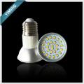 4.5W 30PCS 2835SMD алюминия Кубок светодиодный свет