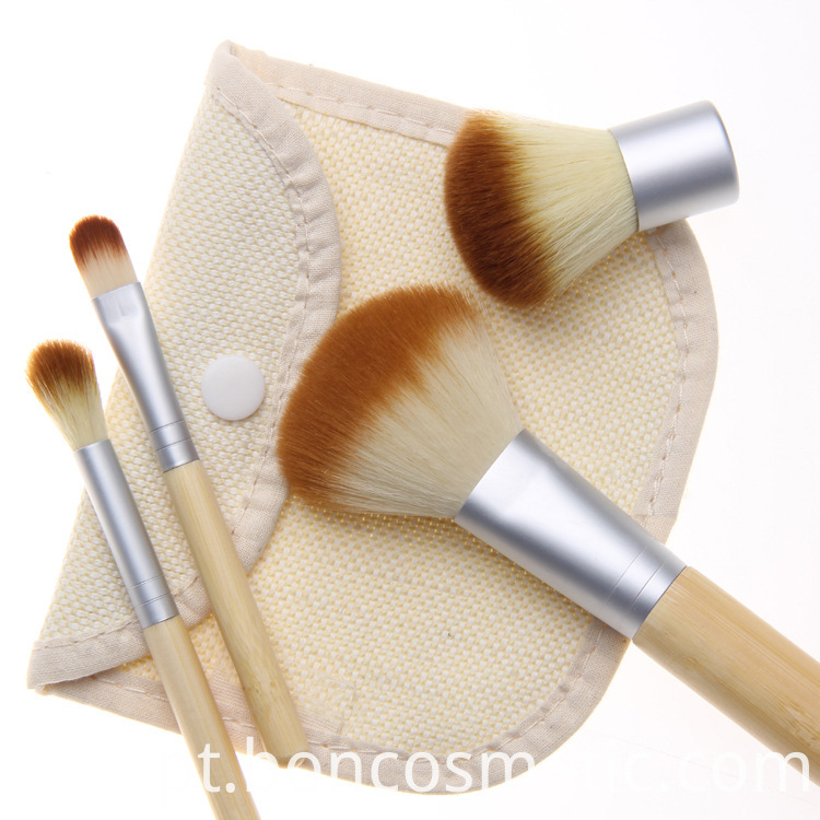 Private Label Brushes