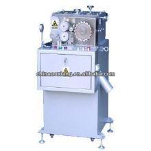 Máquina de lavado y granulación de película de plástico reciclado