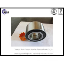 566426. H195 Wheel Bearings for Volvo Heavy Duty Truck Bearing