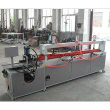 Holzbearbeitung Automatische Fingergelenkpresse