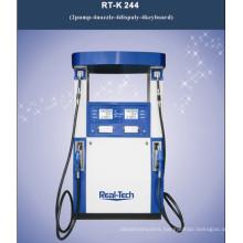 Rt-W244 Fuel Dispenser