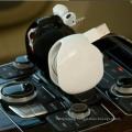 2014 New design auto retractable cable winder