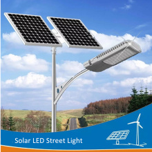 DELIGHT Solar Powered LED Street Lights Led