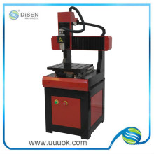 Mini Cnc Metallgravur Maschine Preis