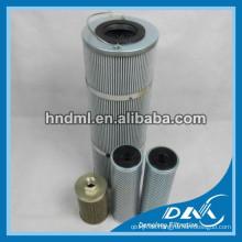 alternative schroeder hydraulikölfilterelement 8ZZ10 Edelstahlfilterpatrone aus China