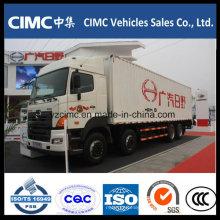 Хино 8х4 350 л. с. грузовик грузовик/грузовик