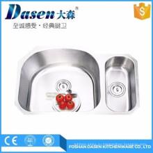 прачечное оборудование и их использование дунгуань мебель кухонная раковина