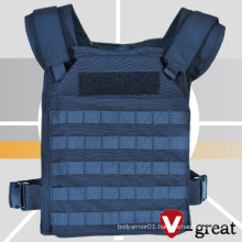 Plate Carrier R003
