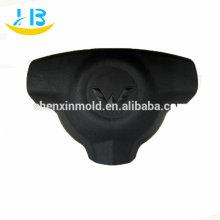 Custom popular automobile parts plastic mold is best sales in alibaba