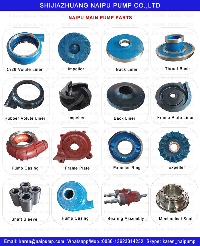 S-Naipu-Main-Pump-Parts