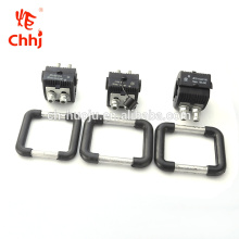 JBCD 10kv High Quality Insulation Piercing Grounding Connectors