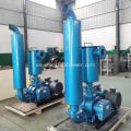 Distribuidor Roots Blower
