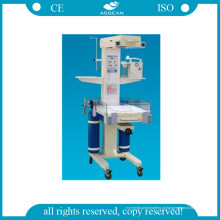 AG-Irw003b Aquecedores médicos de alta resistência de venda quente