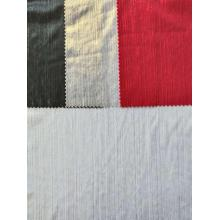 Poly Jacquard with Coating