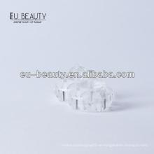 Diamantförmige Parfüm-Flaschendeckel / Surlyn-Cap