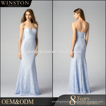 china alibaba supplier evening cocktail dresses