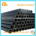HDPE80 Pipe for Water Supply by ASTM Standard