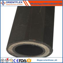 High Quality Rubber Hydraulic Hose SAE100 R15