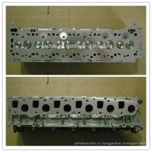 Комплектная головка блока цилиндров RD28-T 11040-34J04 для Nissan Patrol Patrol Gr