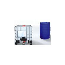 plastifiant de protection de l'environnement téréphtalate de dioctyle