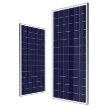 2021 Solar Panel manufacturer PERC cheap price poly 330w Module Price to solar panels for electricity