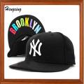 2016 benutzerdefinierte Snapback Cap Baseball-Cap