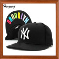 Casquette de Baseball Cap 2016 Snapback personnalisé