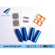 lifepo4 battery 38120S 10ah 3.2v for forklift