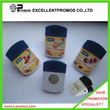 Most Popular Advertising Magnet Clip Holder (EP-C9131)
