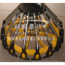 Machine à capsuler - 4