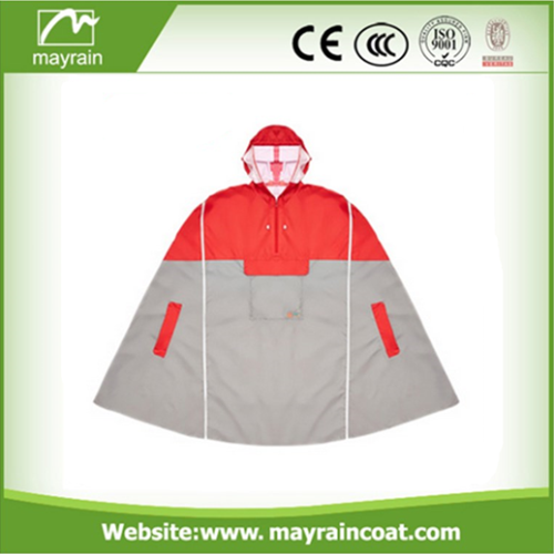 Outdoor Hiking Poncho