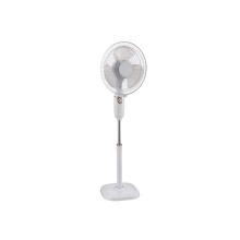Ventilateur de piédestal électrique de 12 pouces