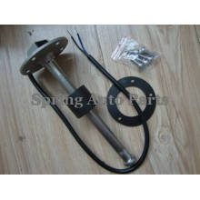 S5 Fuel and Water Tank Level Sensor Sender for All Tanks