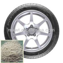 top grade DTDM,CAS NO.:103-34-4 for elastic material