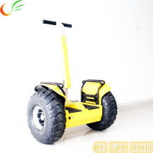 Electric Cars for Big Kids with Two Wheel