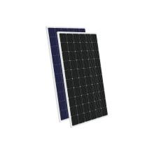 0kw 30kw solar off grid system 20000w 20kw offgrid solar power system home