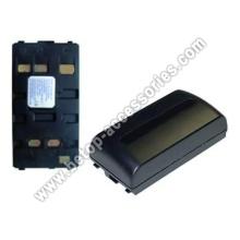 Panasonic Camera Battery HHR-V40A