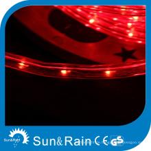 Farbe LED-Streifenlicht