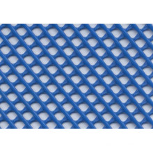 Профессиональное производство пластиковых сеток
