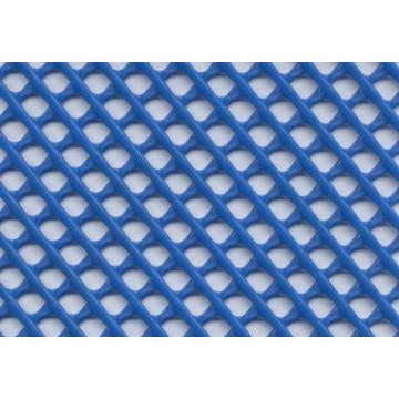 Melhor qualidade da fibra de vidro/plástico janela tela malha malha-plástico