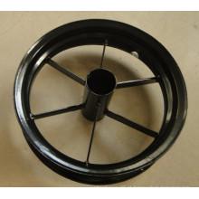 Aro de pintura para roda de aço