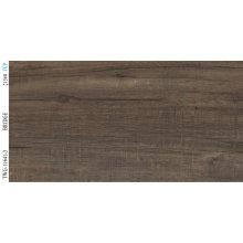 PVC Mabos/ PVC Magnetic /PVC Click / PVC Flooring