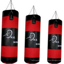 Спортивная сумка профессионального бокса