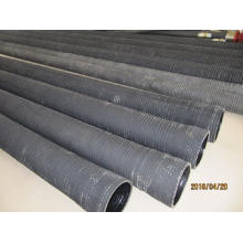 Large Diameter Water Supply and Drainage Hose