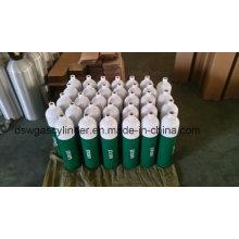 High Quality Aluminum Cylinder