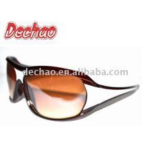 antikes Sonnenbrillen für Frauen 2013 Großhandel
