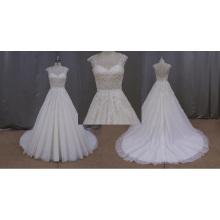 Платье Длинный Хвост Свадебные Платья